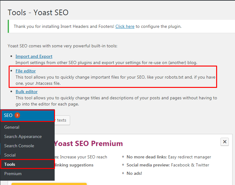 Optimize Your WordPress Site Robots.txt for SEO 4 - How to Optimize Your WordPress Site Robots.txt for SEO?