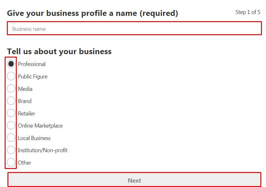 Verify WordPress site on Pinterest. - How to Verify  WordPress Site on Pinterest?