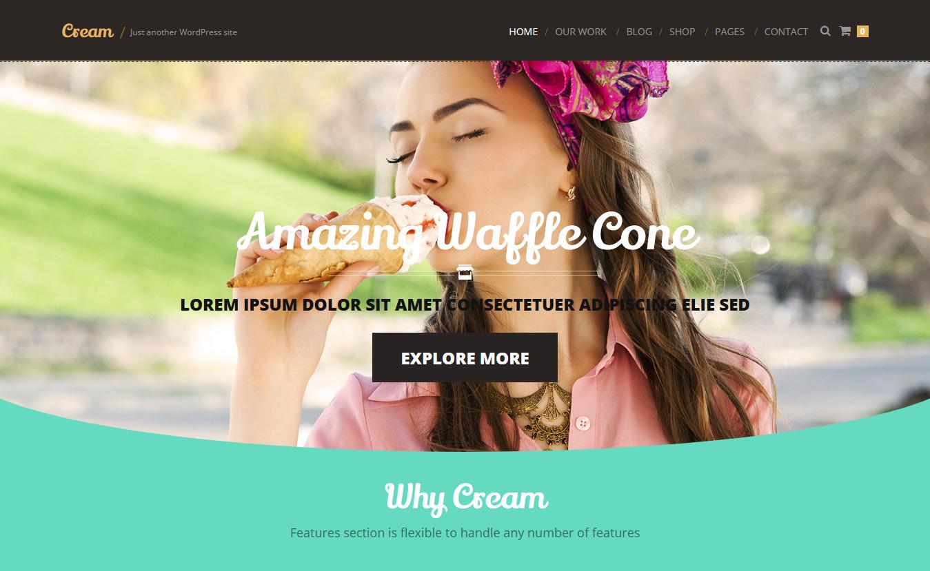10+ Best Premium Multilingual WordPress Themes