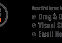 Formidable Forms - Free WordPress Form Builder Plugin