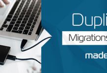 Duplicator - Free WordPress Migration Plugin