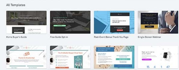 Create a Landing Page with WordPress.. - How to Create a Landing Page with WordPress