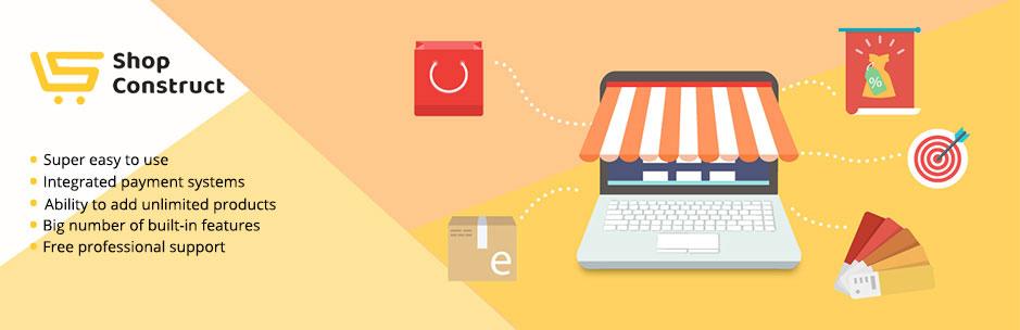 ShopConstruct