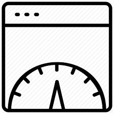 WordPress Website Speed - Ways to Boost WordPress Speed and Performance