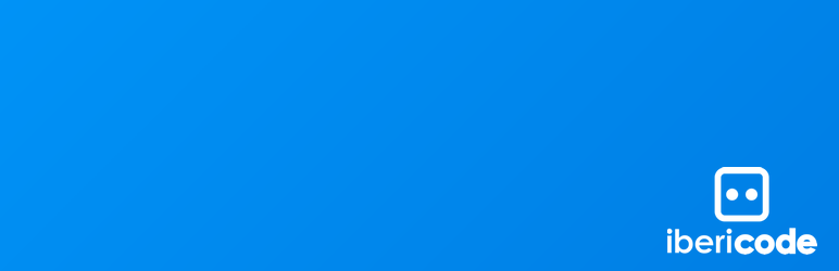 boxzilla best wordpress call to action plugin - 5+ Best Free WordPress Call to Action Plugins