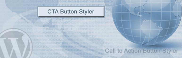 CTA Button Styler
