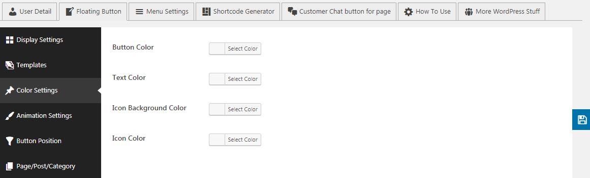 How to Add Messenger Button on WordPress Website?