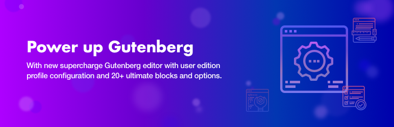 qodeblock - 15 Best Gutenberg Block Plugins for WordPress