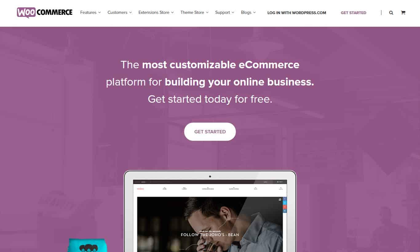 woocommerce - BigCommerce Vs WooCommerce - Which One is Better eCommerce Platform?