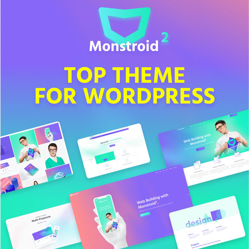 Best Amazon Affiliate WordPress Themes in 2021