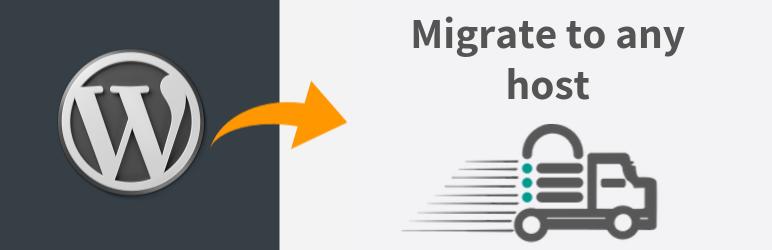 migrate guru - 8 Best WordPress Migration Plugins for 2020