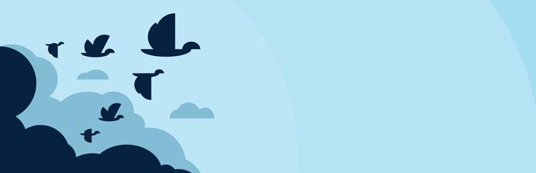 wp migrate db - 8 Best WordPress Migration Plugins for 2020
