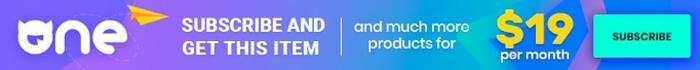 TemplateMonster ONE Membership - Monstroid2 WordPress Theme review