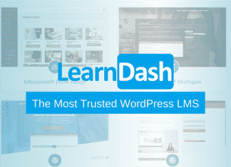 Best Business Models and Add-ons to Scale Your LearnDash LMS