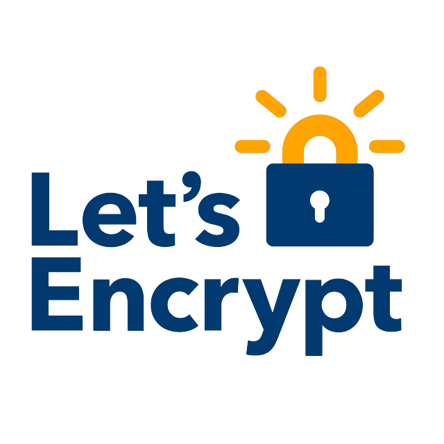 Bluehost - Security