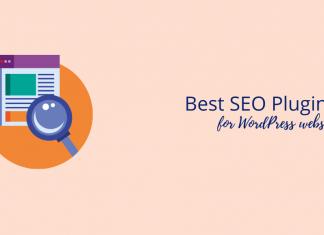 SEO Plugins for your WordPress