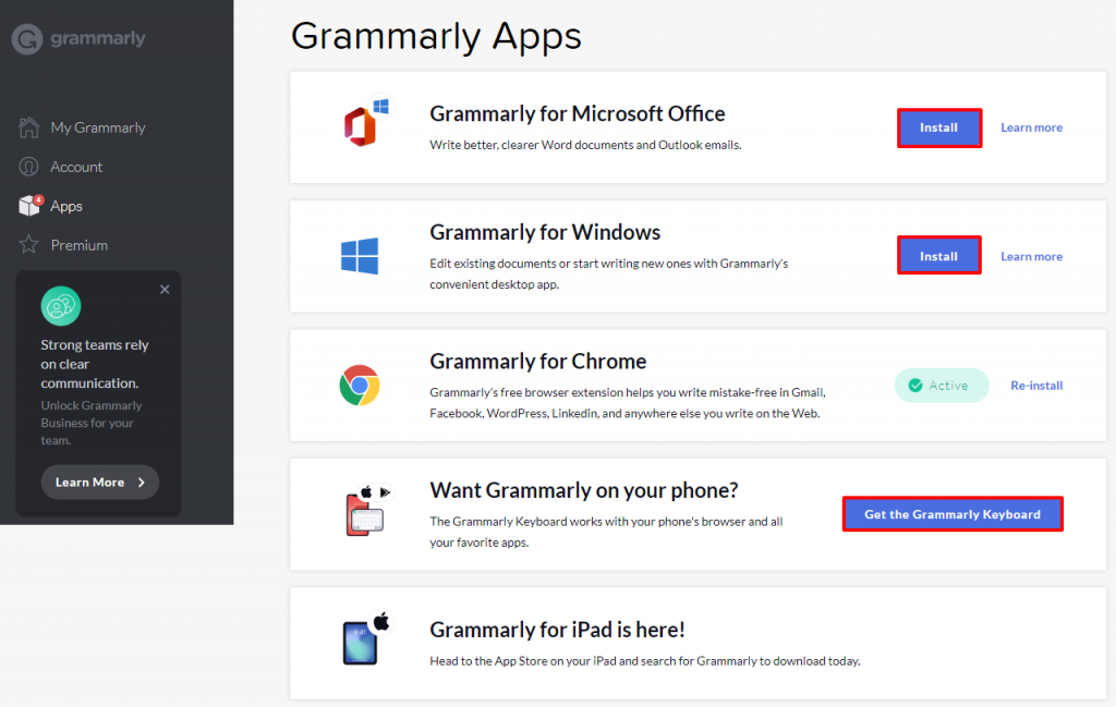 How to Check Grammar and Spelling Mistakes in WordPress?