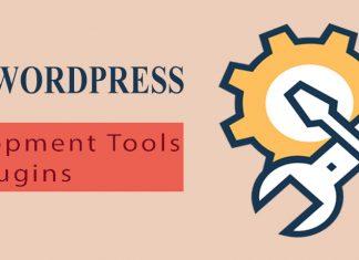 Best WordPress Development Tools and Plugins