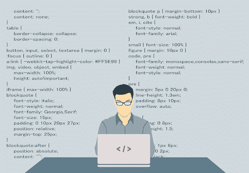 Best WordPress Development Tools & Plugins in 2021