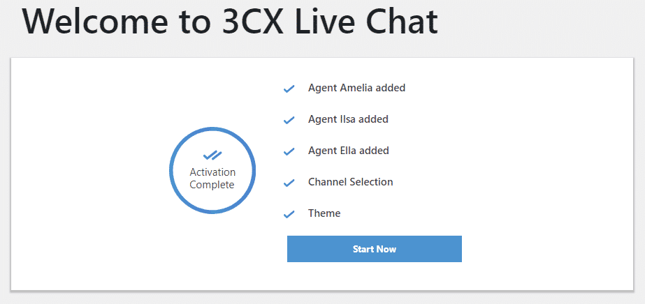 How to Add Live Chat & Live Call to Your WordPress Website