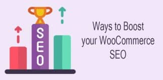 8 Ways to Boost your WooCommerce SEO